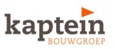 Kaptein Bouwgroep