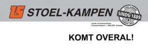 Stoel Transport Kampen