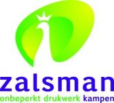 Zalsman Kampen BV